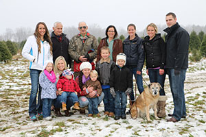 stoddard-family-photo-2013
