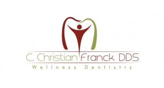 Christian Franck Wellness Dentistry