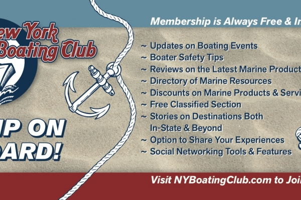 New York Boating Club Rack Card.jpg