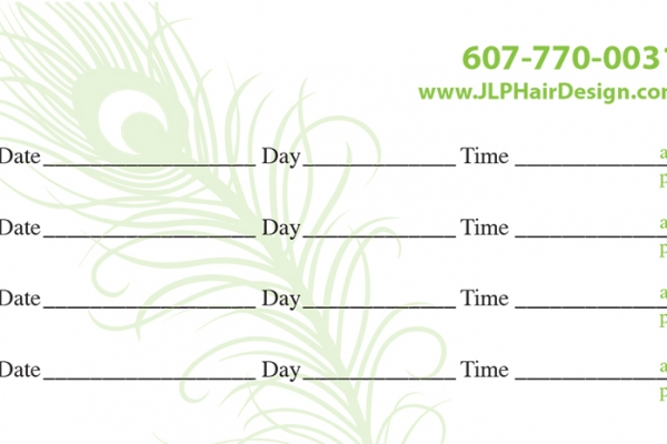 JLP-Appointment-Cards-back.jpg
