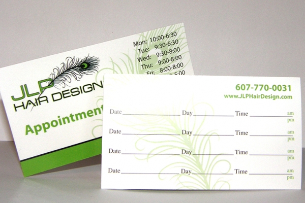 JLP-Appointment-Cards-photo.jpg