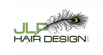 JLP Hair Design, LLC